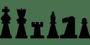 chess-304175_960_720
