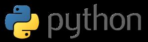 python-logo-master-v3-TMcopy_zpsc29570ab
